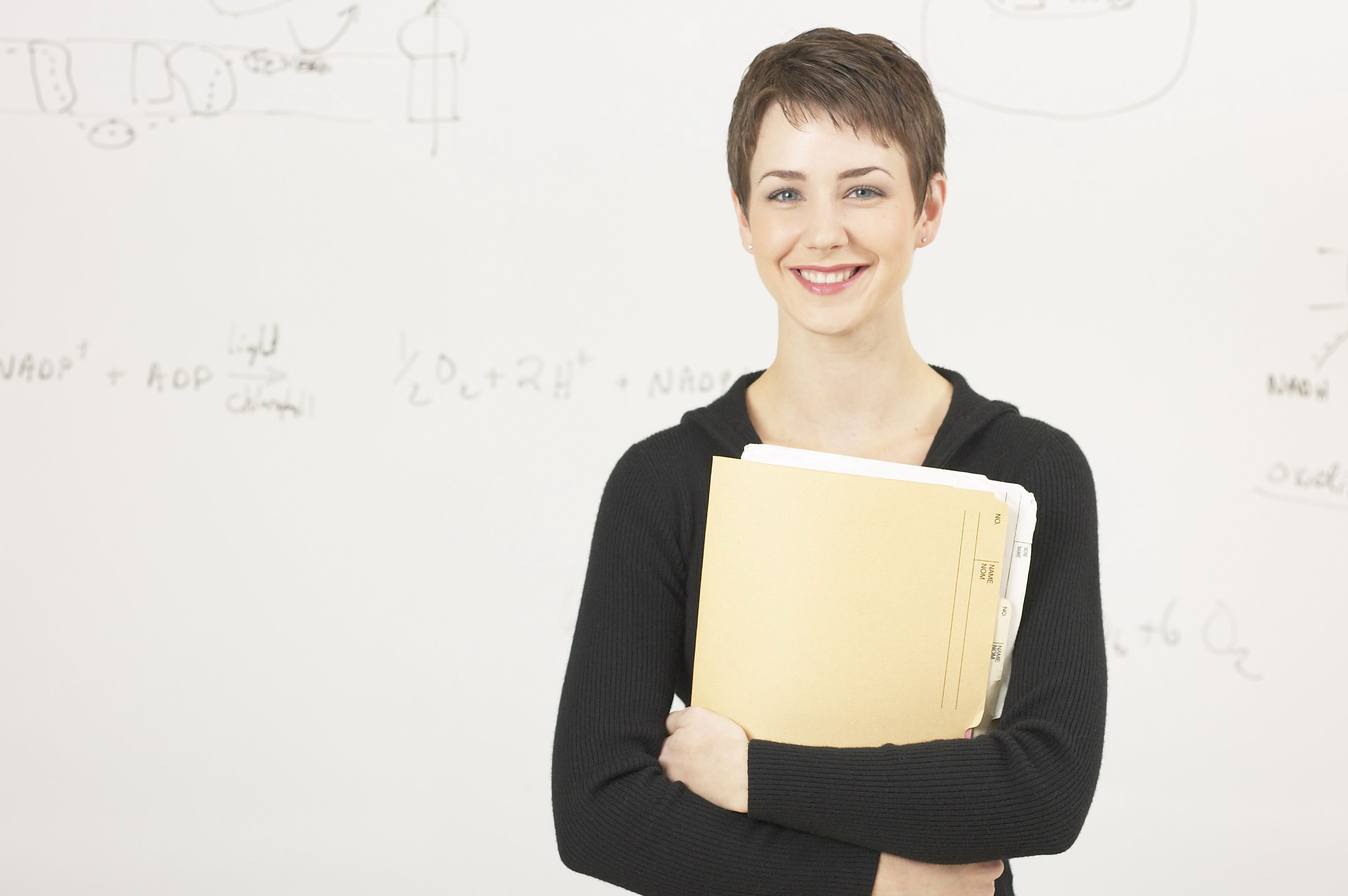 Tips to Help How to Update Your Resume to Teach English in China in 2014
